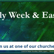 EDFW-holy-week-easter-770X376