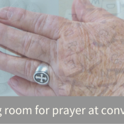 prayer-room-at-convention-1