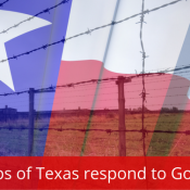 texas-bishops-respond-to-governor