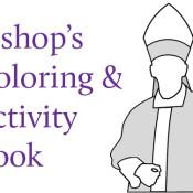 bishop-coloring-activity-book