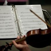 convention-music-score
