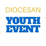 diocesan-youth-event