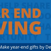edfw-year-end-giving-blue-gold-770x376