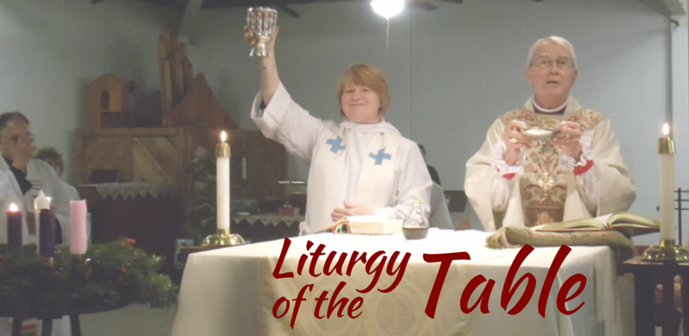 liturgy-of-the-table