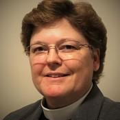 ordination Lisa Neilson