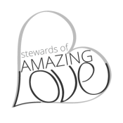 stewards-of-amazing-love-logo-bw-2013-convention