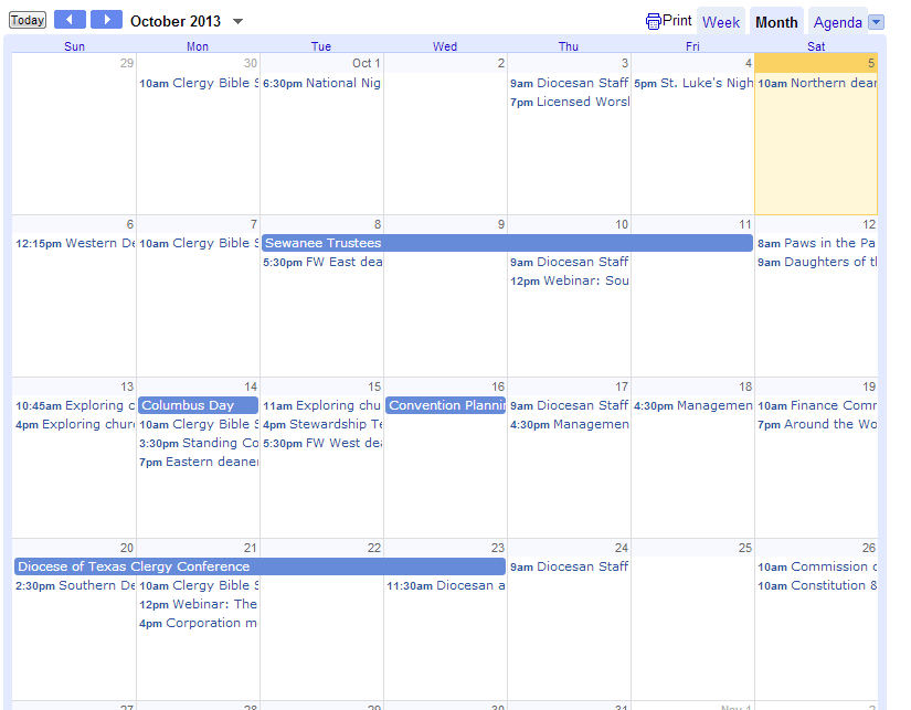 website-guide-calendar-month-view