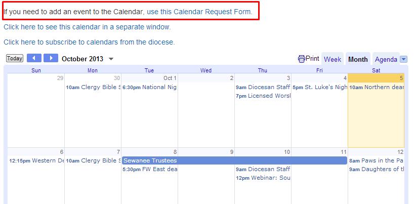 website-guide-calendar-request-form-illustrated