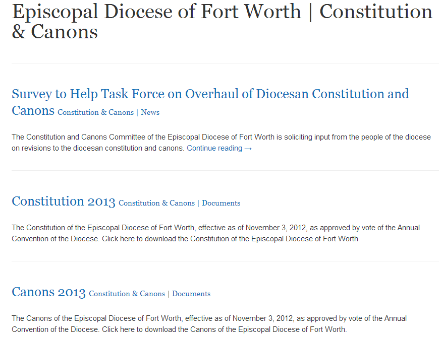 website-guide-constitution-and-canons-illustration