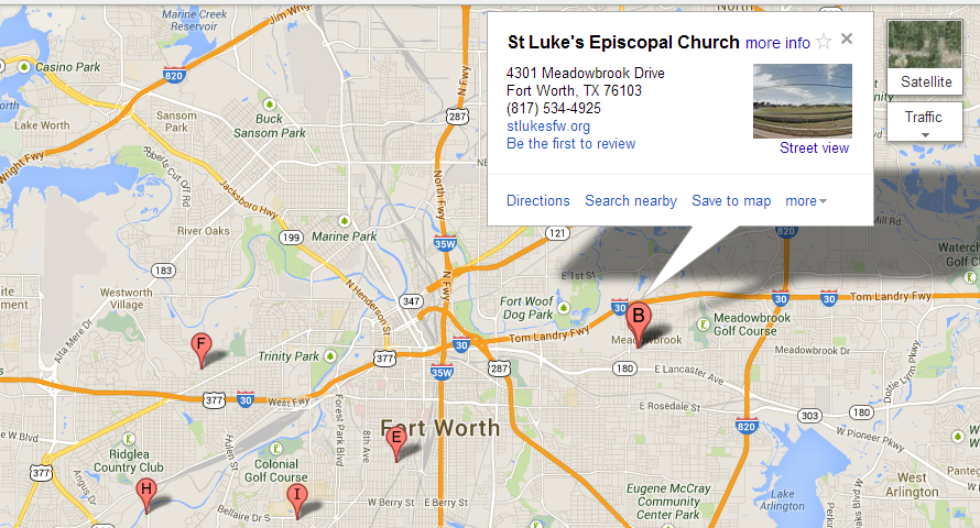 website-guide-google-map-example1