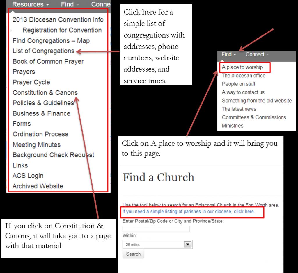 website-guide-resources-menu