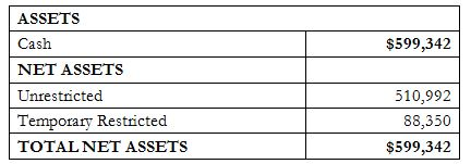 2013-diocesan-audit-total-net-assets