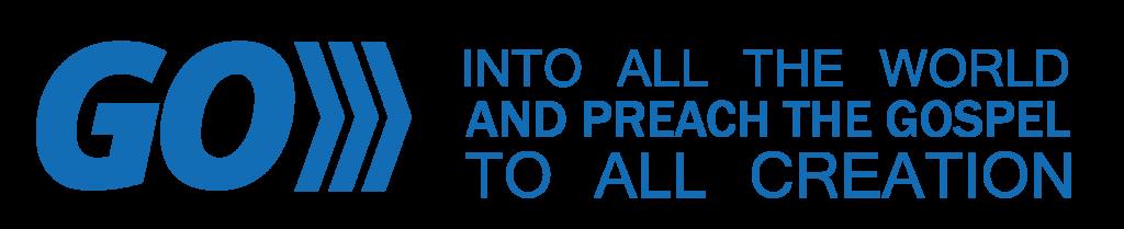 2015Convention-go-verse-blue