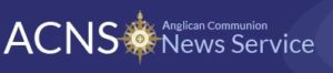 anglican communion news service logo