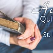Advent-quiet-day-stmartin-Blue-770x376