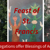 blessings-of-the-animals