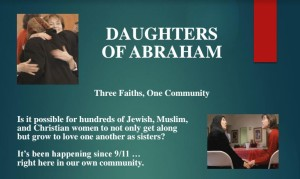 Daughters-of-Abraham