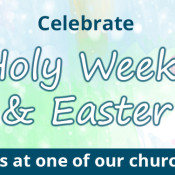 EDFW-holy-week-easter-watercolor-770X376