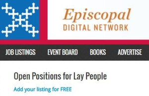 EDN-JobPosting