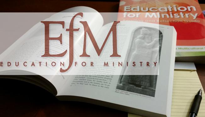 EFM-header