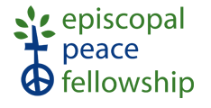 episcopalpeacefellowship-logo