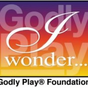 Godly Play training 2016