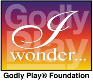 Godly Play Core Training 2017