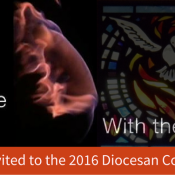 invitation-to-diocesan-convention-2
