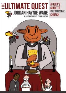 jordans-book
