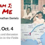 Jonathan Daniels