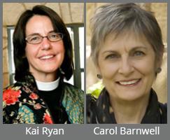Kai-Ryan-Carol-Barnwell