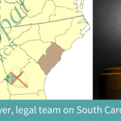 Legal team on South Carolina ruling (2)
