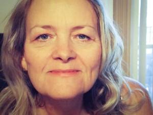 Marsha van Etten DeChant2