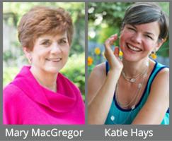 Mary-Macgregor-KatieHays