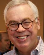 Robert Biehl