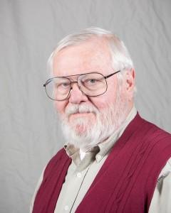 Mr. Norm Snyder