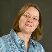 SusanKleinwechter-400x400-180x180