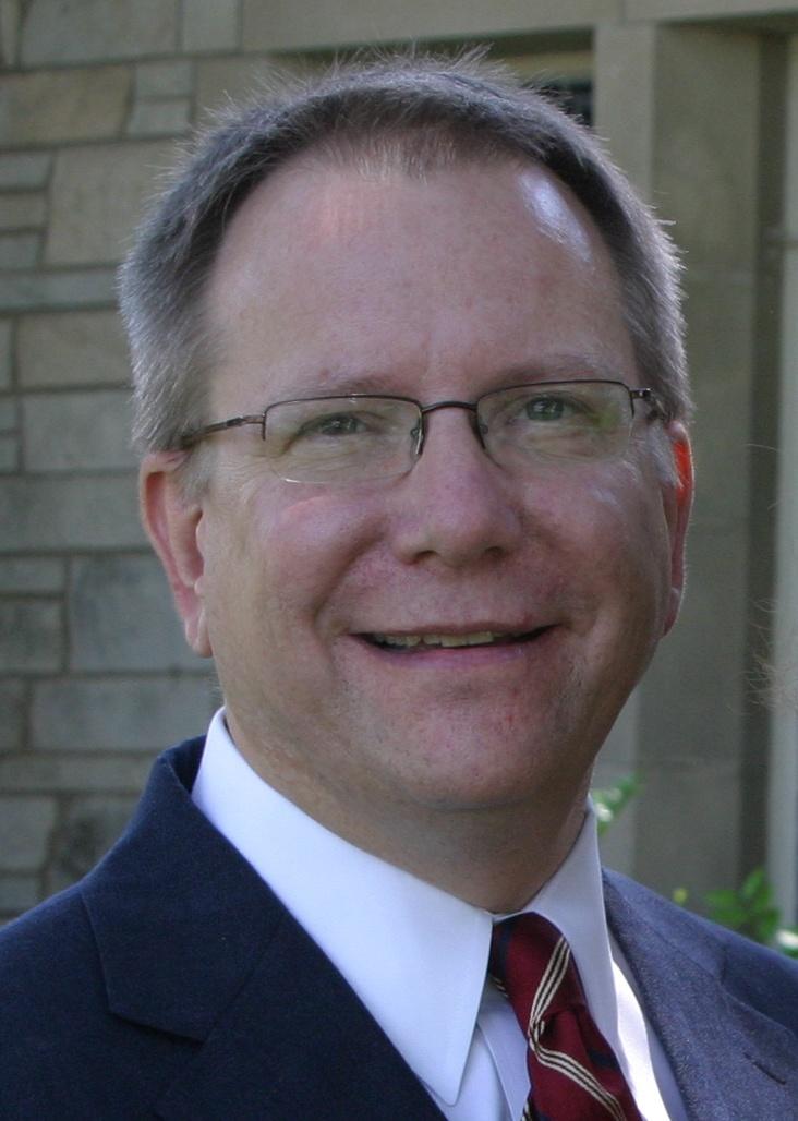 Tony Hiatt