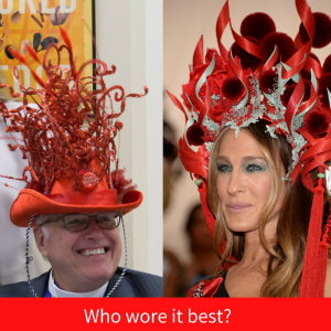 who-wore-it-best