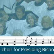 choir-pb-visit-2017760x376