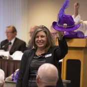 convention-foolishness-hats-auction-IMG_3452
