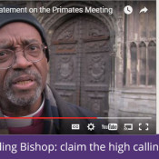 bishop curry primates meeting