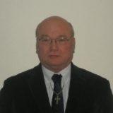 Mr. Lou Eichenberger