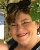 SuzanneMeyers
