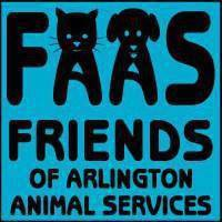 friends-of-arlington-animal-services-faas
