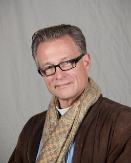 Photo of Bill Stanford