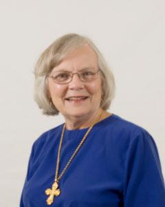 Dr. Jane Dennis