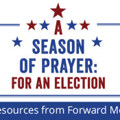 prayer-resources-election-forward-movement-770x376