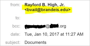 rayford-email-capture