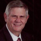 Photo of Bob Hicks